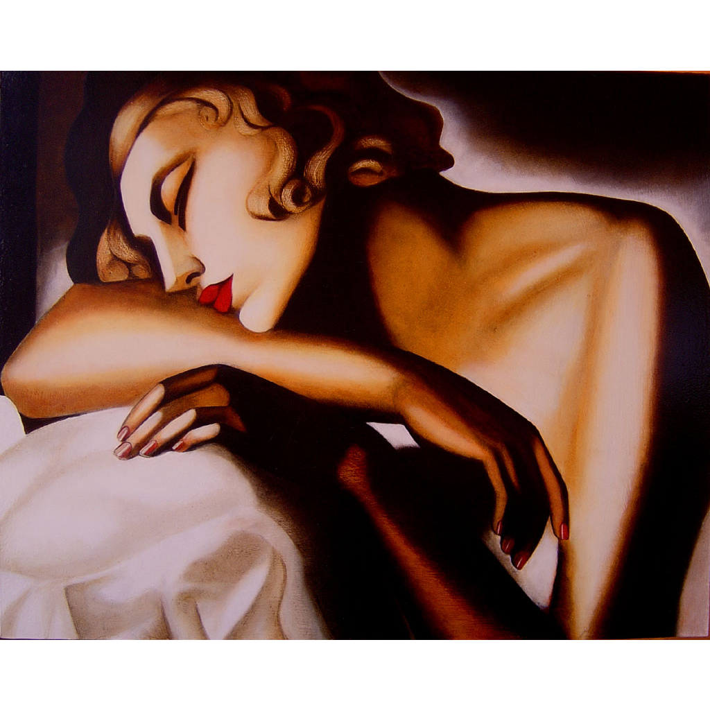 http://alice.loria.fr/publications/papers/2006/EGSR_Ardeco/supplemental/images/Lempicka_dormeuse.png